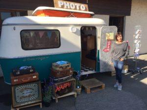 photobooth la caravane a souvenirs
